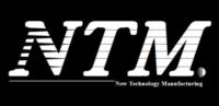 New Technology Manufacturing